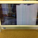 NEC VN370/AS6Wの液晶割れや表示不良の格安修理が可能!