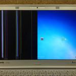 大阪府豊中市からのパソコン液晶修理は送料無料です!