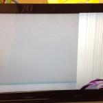 東芝のノートパソコン液晶修理が格安!最短当日対応!