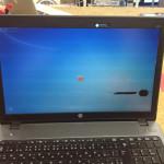 HPの液晶交換は当店で格安に行うことが可能!