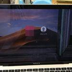 MacBook Air 2018 買取