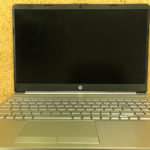 HP 15s-du1011TUの液晶割れ 画面真っ暗 パソコン修理・買取