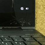 HP ENVY x360 13-ar0001AU 修理
