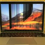 船橋市のMacbookProは当日中に修理が可能!