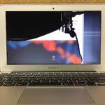 東大阪市 MacBook Air 修理