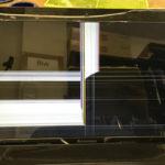 佐倉市 Lenovo G580の液晶割れで持ち込みパソコン修理