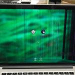 Macの当日修理は最短30分から対応可能!