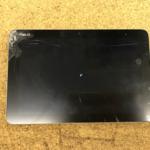 神奈川県のタブレット修理、iPad修理はお任せ!