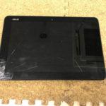 船橋市のタブレット修理 画面割れは最短即日!