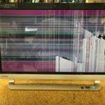【千葉県】パソコン修理の持ち込みで当日修理の実績公開!