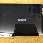 大阪のタブレット修理、iPad修理はお任せ!