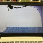 Lenovo ideapad 320 液晶修理 画面割れ
