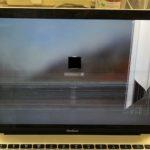 パソコン液晶修理 画面割れの修理が格安 千葉県の実績