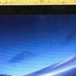 MacBook Pro A1708 画面の表示不良 液晶修理