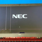 NEC Lavie NS300/NARの液晶画面割れ パソコン修理