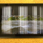 ThinkPad X1 Tablet 1st 20GHのタブレット画面修理