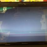 液晶交換 Lenovo G570 画面交換は最短即日対応可能!
