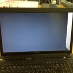 Dell 液晶修理 Vostroのパソコン修理が格安!