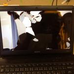 液晶修理 SONY VPCEA4AFJの画面交換を格安に行う事が可能!