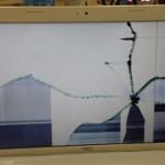 液晶修理 NECの画面割れの格安なパソコン修理が可能!
