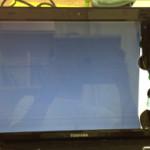 液晶修理 dynabook T451/59DBの画面割れや表示不良がある場合は格安修理が可能!