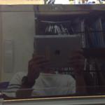 東芝のパソコンの画面割れは持ち込みで即日修理可能です!