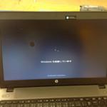HPのパソコン修理は格安に行うことが可能です!