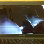 ASUSのノートパソコン液晶修理を格安に行う事が可能!