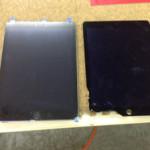 ipad air 2 液晶修理