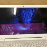 東芝 T45/TWYのパソコン液晶修理が格安にできます!