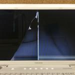 福井県越前市のノートパソコン修理はお任せ下さい!