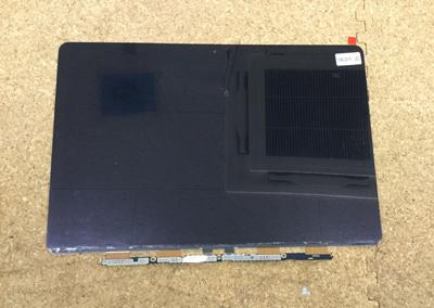 Macbook Pro Retina 15 A1398 液晶パネル