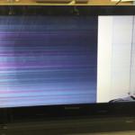 Lenovo G50の液晶割れは当日修理可能!