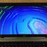 NECのパソコン修理は送料無料で対応します!