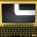 沖縄県のMac修理は当店で格安に直せます!