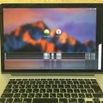 Macの液晶交換がAppleStoreの半額以下!