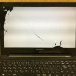 埼玉県 パソコン修理 Lenovo G50
