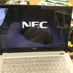 神奈川藤沢市からのパソコン修理は送料無料!