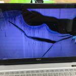 富里市のパソコン修理を格安で最短即日対応します!