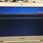 渋谷のパソコン修理はMacでも最短即日対応も可能です!