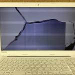 千葉県印旛郡のパソコン修理はメーカーの半額程度で対応可能!