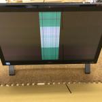 北九州市のパソコン修理