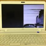 印西市、千葉ニュータウンのパソコン修理は最短即日対応可能!