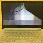 北海道千歳市からのパソコン修理は送料無料!