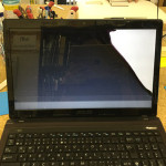 千葉県酒々井町のパソコン修理は最短当日対応可能!