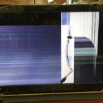 千葉県鴨川市のパソコン修理は最短当日対応します!