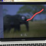 千葉県流山市のパソコン修理(Mac)は持ち込みで当日修理可能!