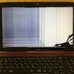 新潟県村上市からのパソコン修理は格安に直せます!