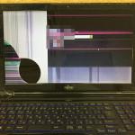 茨城県水戸市からのパソコン修理は格安に直せます!
