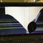 千葉県我孫子市のパソコン修理は格安に対応可能!